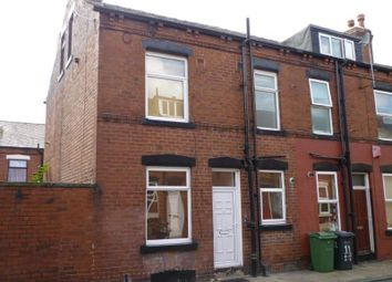 Thumbnail 2 bedroom property to rent in Marley Place, Beeston, Leeds