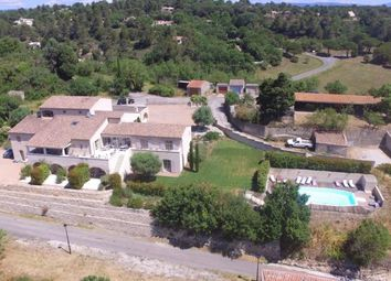 Thumbnail Property for sale in Aragon, Hérault, France