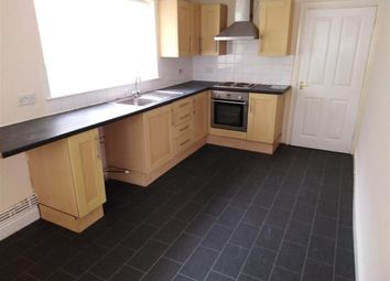 Thumbnail 3 bed property to rent in Llewellyn Circle, Mayhill, Swansea