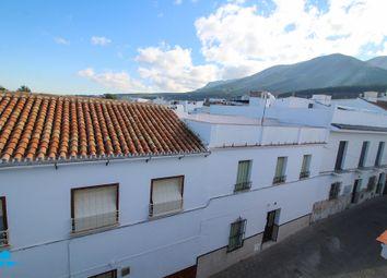 Thumbnail 5 bed town house for sale in Alhaurin El Grande, Málaga, Spain