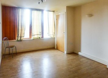 2 bed flat for sale in Junior Street, Leicester LE1