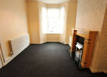 Thumbnail 2 bed terraced house for sale in Winslow Street, Walton, Liverpool