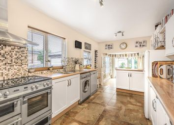 4 bed semi-detached house for sale in Highmore Street, Hereford HR4