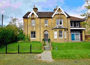 Thumbnail 1 bed flat to rent in Northgate House, North Road, Sherborne, Dorset, .