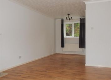 Thumbnail 3 bed semi-detached house to rent in Broome Close, Balderton, Newark