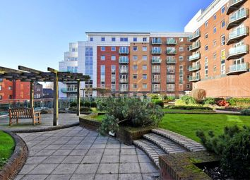 2 bed flat for sale in Royal Plaza, Westfield Terrace, Sheffield S1