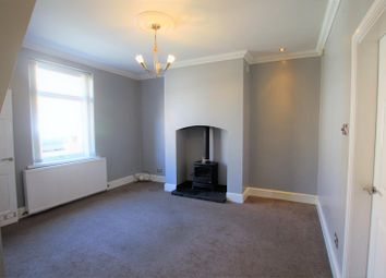 Thumbnail 2 bed property to rent in Percy Terrace, New Kyo, Stanley