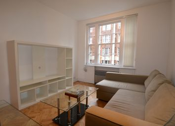 Thumbnail 2 bed flat to rent in Princess Court, Queensway, Bayswater, London