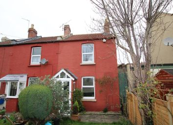 Thumbnail 2 bed property to rent in Pembroke Road, Shirehampton, Bristol