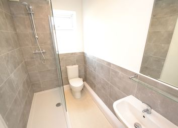 Thumbnail 2 bed terraced house to rent in Town End, Garforth, Leeds