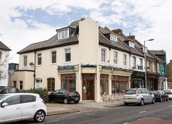 Thumbnail Flat to rent in Park Road, Kingston Upon Thames