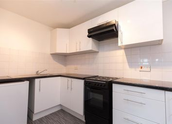 Thumbnail 2 bed flat for sale in Church Road, Haywards Heath, West Sussex