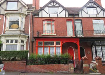 Thumbnail 3 bedroom terraced house for sale in Selborne Road, Dudley