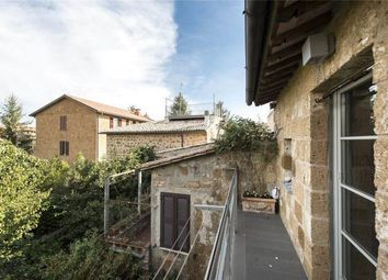 Thumbnail 4 bed town house for sale in Via Cavour, Orvieto, Perugia, Umbria