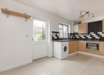 Thumbnail 2 bed terraced house to rent in Crane Street, Peckham