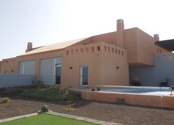 Thumbnail 3 bed apartment for sale in Caleta De Fuste, Fuerteventura, Spain