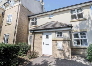 Thumbnail 2 bed maisonette for sale in The Hawthorns, Flitwick, Bedford, Bedfordshire