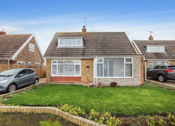 Thumbnail 3 bed property for sale in Westerley Way, Caister-On-Sea, Great Yarmouth