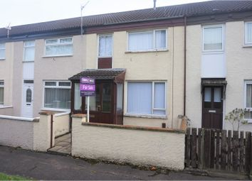 Thumbnail 3 bedroom terraced house for sale in Shore Road, Belfast