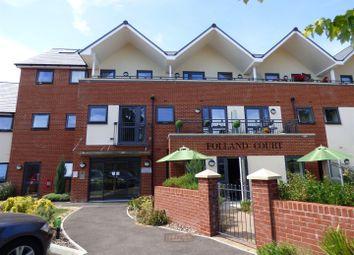 Thumbnail 1 bed property for sale in Hamble Lane, Hamble-Le-Rice, Southampton