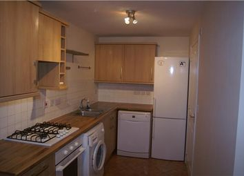 Thumbnail 4 bed semi-detached house to rent in Mona Avenue Kingsway, Quedgeley, Gloucester