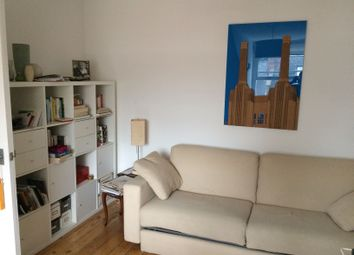 Thumbnail 1 bed detached house to rent in Terrapin Road, London