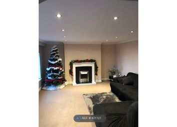 2 bed flat to rent in Cliff Terrace, Margate CT9