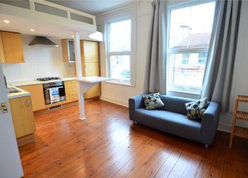 Thumbnail 2 bed flat to rent in Railton Road, Brixton, London