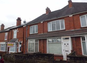 Thumbnail 1 bed flat to rent in New Road, Rubery, Rednal, Birmingham