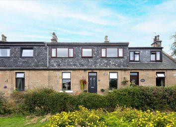 Thumbnail 4 bed terraced house for sale in Gardenhead, Polmont, Falkirk