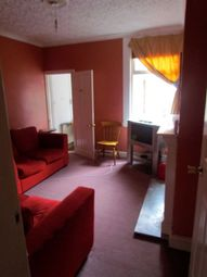 Thumbnail 2 bedroom property to rent in Barclay Street, Leicester
