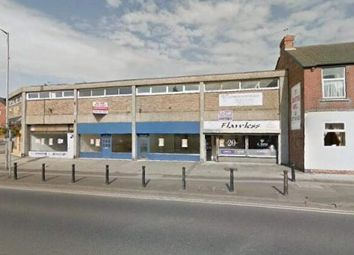 Thumbnail Retail premises to let in 4 Tickhill Road, Rotherham