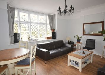 Thumbnail 2 bed flat to rent in Station Parade, Beaconsfield
