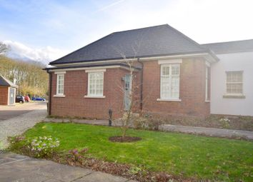 Thumbnail 2 bed property to rent in Building 32, The Parade, Caversfield, Oxfordshire
