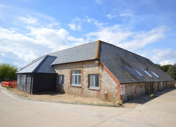 Thumbnail 2 bed flat to rent in Home Farm Courtyard, Chichester Road, Selsey
