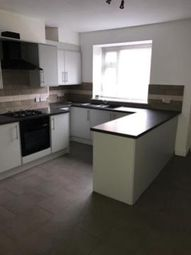 Thumbnail 2 bed semi-detached house for sale in Barnmeadow Lane, Great Harwood, Blackburn