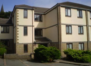 Thumbnail 2 bed flat to rent in Royal Avenue, Onchan