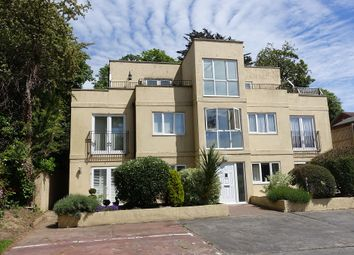 Thumbnail 1 bed flat for sale in Battle Road, St Leonards On Sea