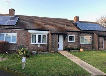 2 bed bungalow for sale in Chesterton, Oxfordshire OX26