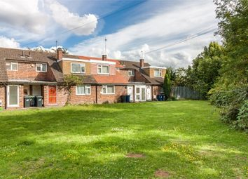 Thumbnail 2 bed terraced house for sale in Horsenden Lane South, Perivale, Greenford, Greater London