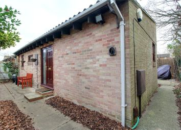 Thumbnail 3 bed bungalow for sale in Mawbray Close, Lower Earley, Reading, Berkshire