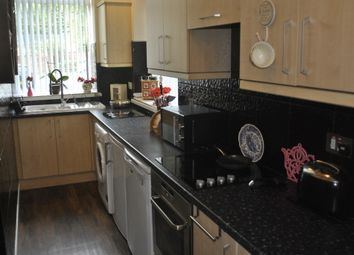 Thumbnail 2 bedroom flat for sale in The Mill, Baxter Mews, Wadsley Bridge