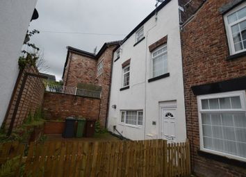 Thumbnail 3 bed semi-detached house to rent in Mottram Old Road, Gee Cross, Hyde