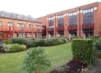 Thumbnail 1 bed flat to rent in Kings Court, 25 Cox Street, Birmingham
