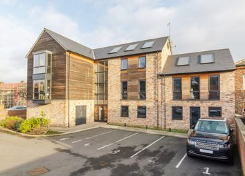 Thumbnail 10 bed flat for sale in Jackson Street, York