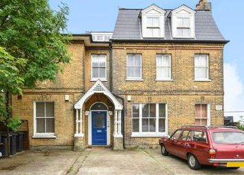 Thumbnail Property for sale in Croydon Road, Penge, London, United Kingdom
