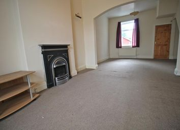 Thumbnail 3 bed semi-detached house for sale in Bispham Road, Southport