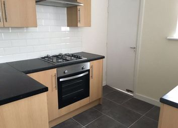 Thumbnail 3 bed flat to rent in Eaton Road L12, 2 Bed Apt