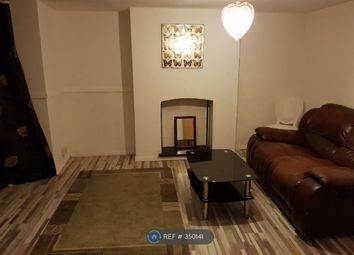 1 bed flat to rent in Victoria Road, Brentwood CM14