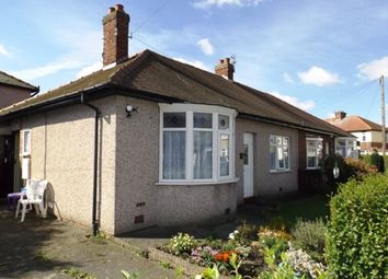 Thumbnail 2 bed bungalow to rent in Jubilee Estate, Ashongton